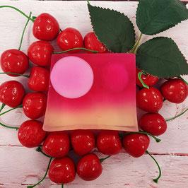 Summer Cherry
