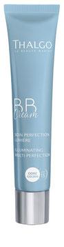 BB Cream - Perfektionierende Pflege Dore