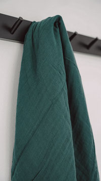 Swaddle Musselintuch Pine