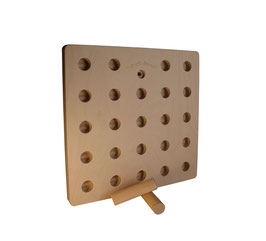 Pegboard (eng)