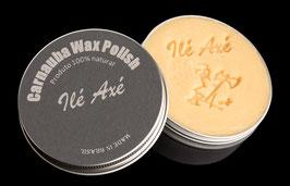 Carnauba Wax Polish mit 50% T1-Carnauba Anteil