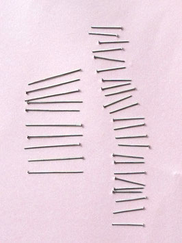 T PINS USED IN AMANDA YEH'S 3D DESIGNS