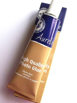 AURELIE HIGH QUALITY PHOTO GLUE