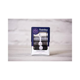 THREADERS ESSENTIAL THREAD BOX