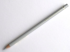 POLYCHROMOS PENCIL -  COLD GREY II