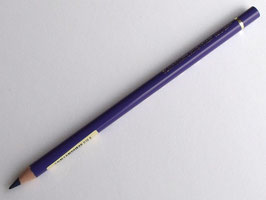 POLYCHROMOS PENCIL -  BLUE VIOLET