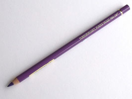 POLYCHROMOS PENCIL -  PURPLE VIOLET