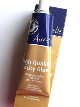 AURELIE HIGH QUALITY TACKY GLUE