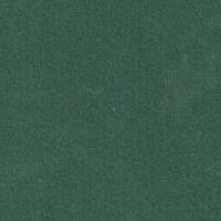 VELVET GREEN SELF ADHESIVE PAPER