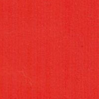 VELVET RED SELF ADHESIVE PAPER