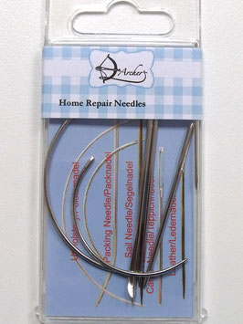 ARCHER HOME REPAIR NEEDLES