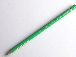 POLYCHROMOS PENCIL - LIGHT PHTHALO GREEN