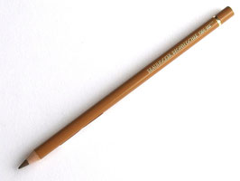 POLYCHROMOS PENCIL - BROWN OCHRE
