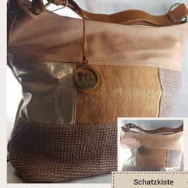 Handtasche 001