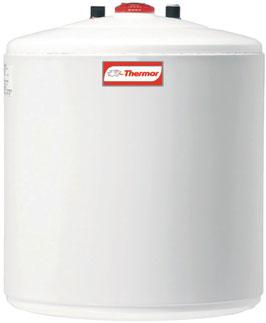 Chauffe eau Thermor 10 à 15 l sous-évier