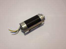 Motor für 3.0 V3