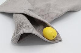 Citron décoratif