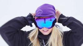 _01 - Die Ski/Snowboardbrille von WTF?!brand