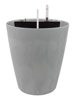 Vanda- OriCine® en PMMA +pot Poétic® Material ⌀ 30 + accessoires