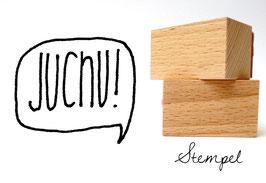 Juchu
