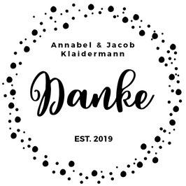 DOTS - Danke