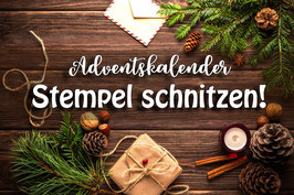 Anti Langeweile Adventskalender