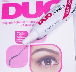 DUO Lash Adhesive - Dark 7gr