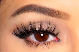 KATE LASHES