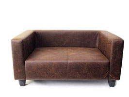 Lounge antik