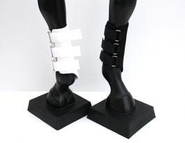 P.T. Splint Boots