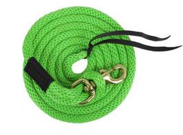 Rope Grün