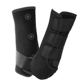 Magnet Sport Boots