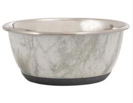 Napf Selecta Marble