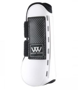 Pro Tendon Boot weiß