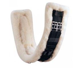 T3 FlexForm WoolBack® Kurzgurt