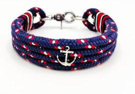 """Sailor"""