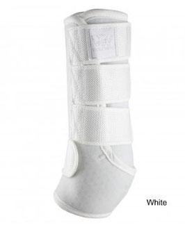 Training Wrap white
