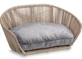 Design Hunde Sofa