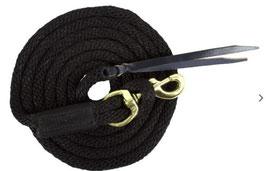 Rope schwarz