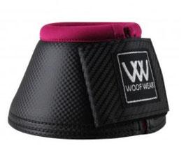 WW Hufglocke Pro pink