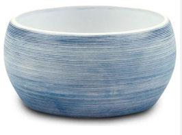 Diner Stone blau