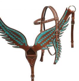 """""""Flying Wings"""""""