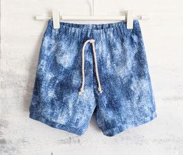 Shorts Cherimoya Cool Denim 50-104