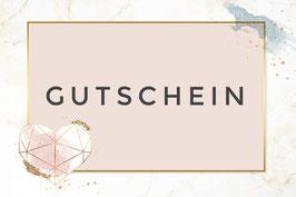 """GUTSCHEIN """"Design Heart"""""""
