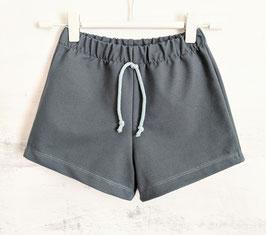 Shorts Cherimoya Rauchblau 50-104