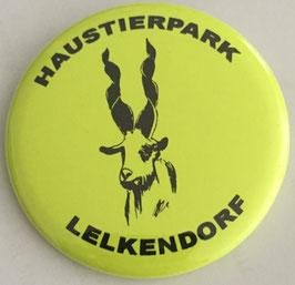 Haustierpark Button