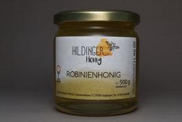 Robinienhonig 500 g