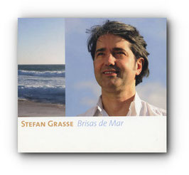 "CD ""Brisas de Mar"" mp3"