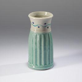 Vase schmal