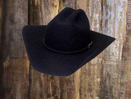 Cowboy Hut Cattleman
